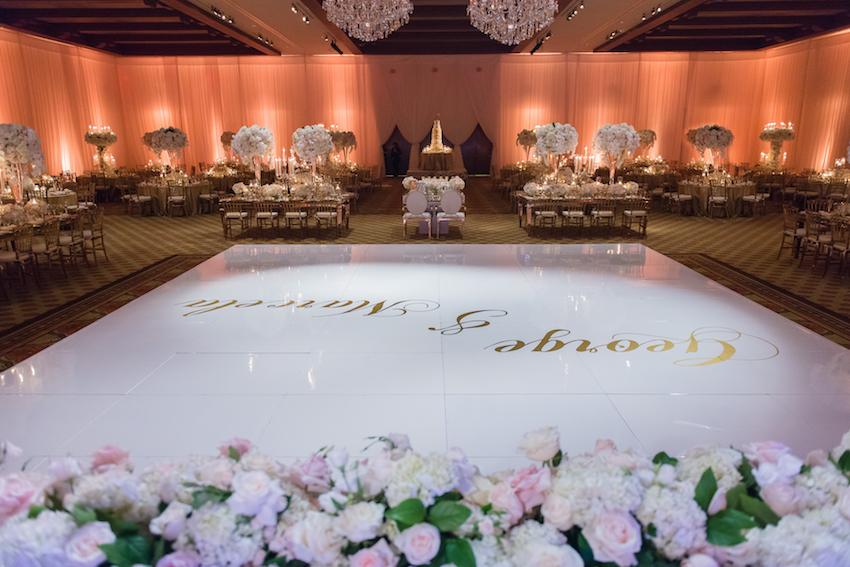 pearson-wedding-fbc-122