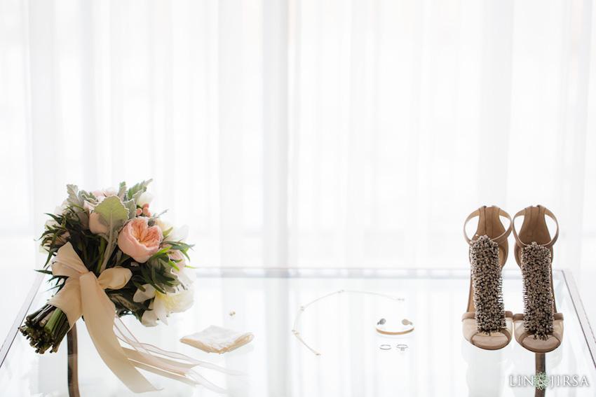 islandhotel_newportbeach_Wedding_FlowersbyCina_LinandJirsa_1