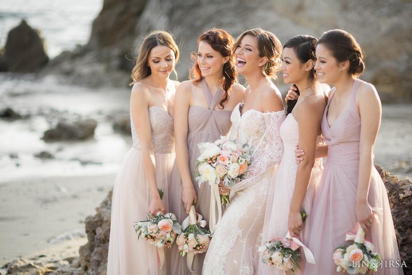 islandhotel_newportbeach_Wedding_FlowersbyCina_LinandJirsa_10