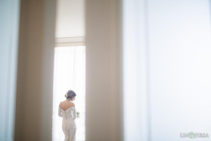 islandhotel_newportbeach_Wedding_FlowersbyCina_LinandJirsa_3