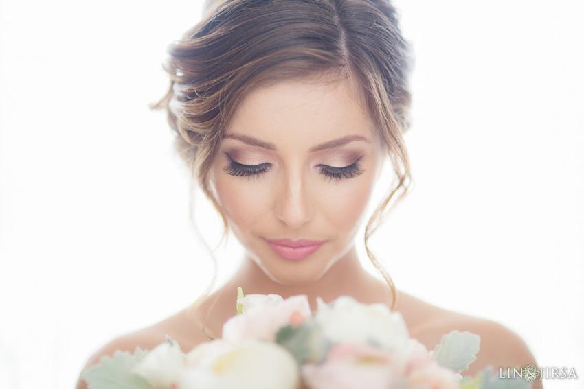 islandhotel_newportbeach_Wedding_FlowersbyCina_LinandJirsa_5