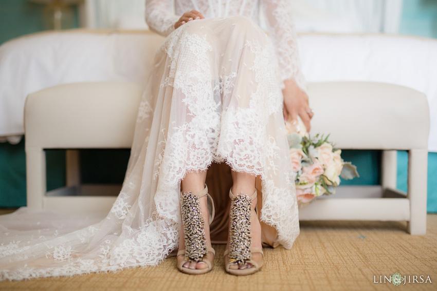islandhotel_newportbeach_Wedding_FlowersbyCina_LinandJirsa_7