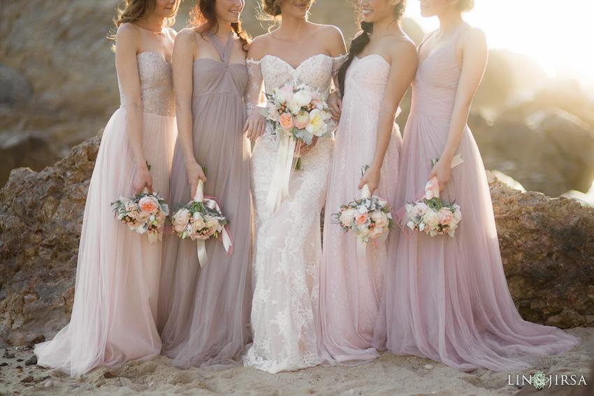 islandhotel_newportbeach_Wedding_FlowersbyCina_LinandJirsa_8