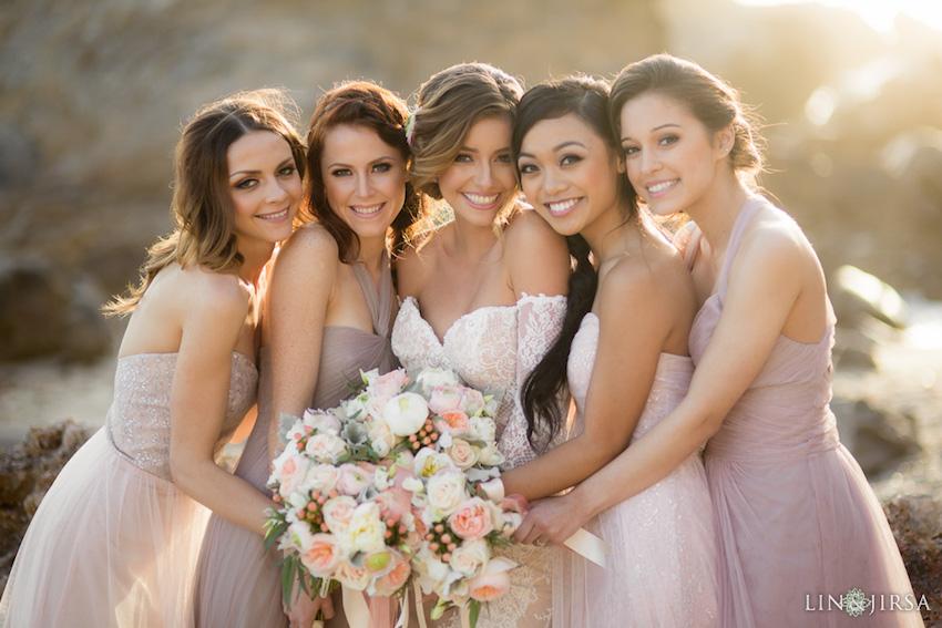 islandhotel_newportbeach_Wedding_FlowersbyCina_LinandJirsa_9