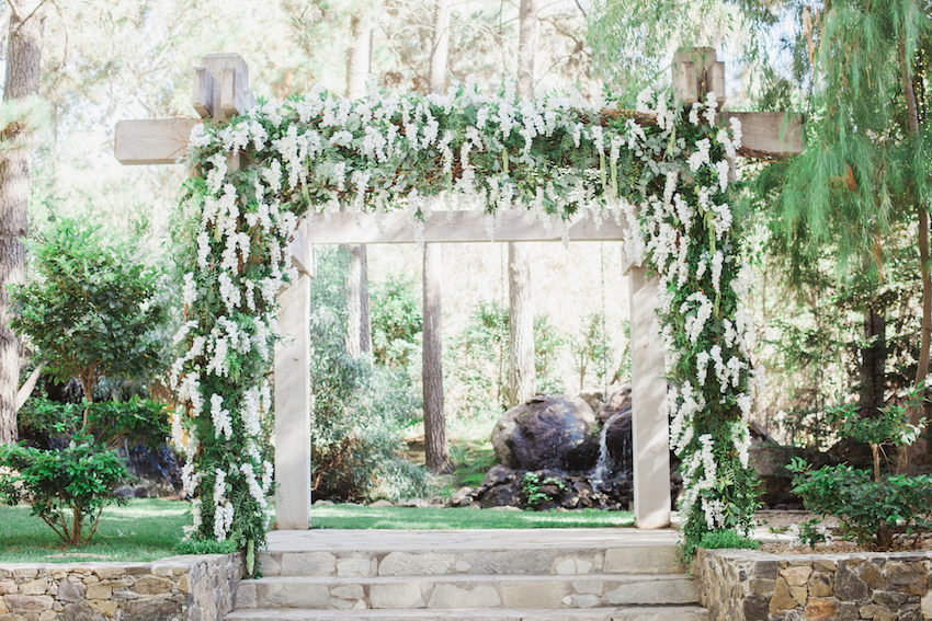 calamitous_wedding_flowersbycina_221events_peterson_21