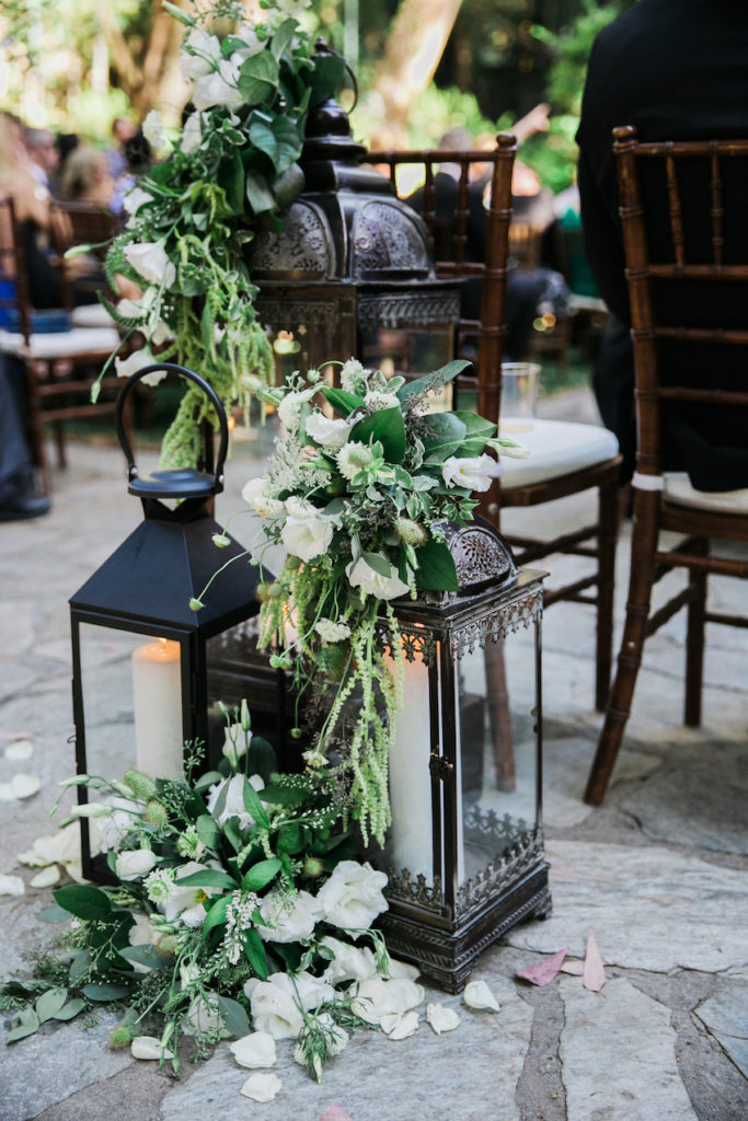 calamitous_wedding_flowersbycina_221events_peterson_26