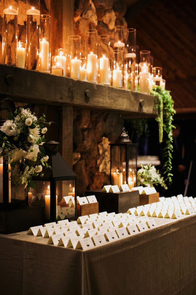 calamitous_wedding_flowersbycina_221events_peterson_40