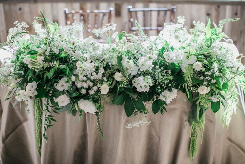 calamitous_wedding_flowersbycina_221events_peterson_46