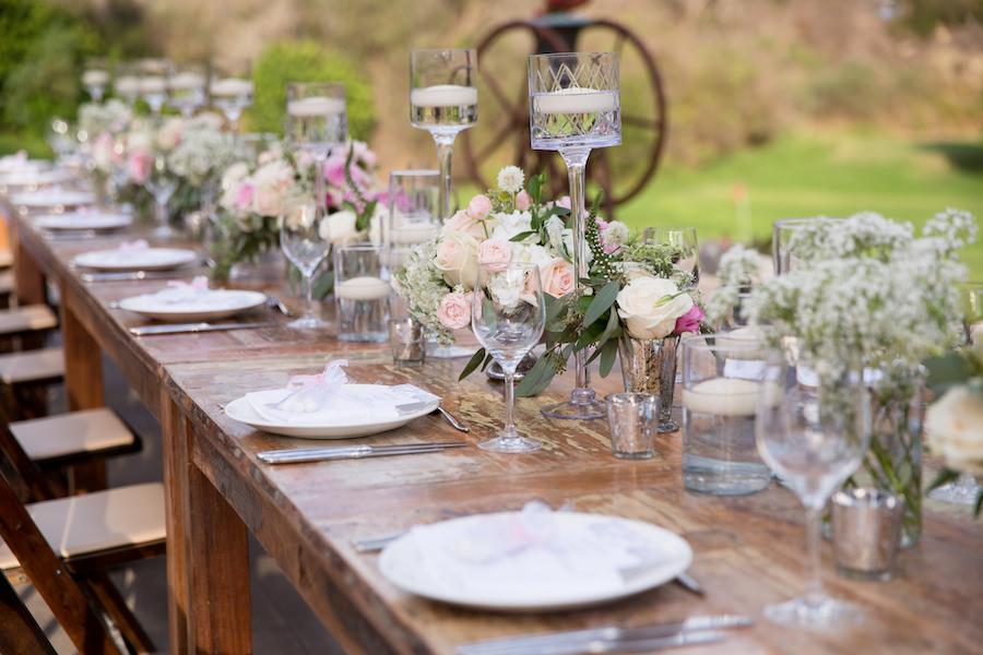 blush_lagunabeach_wedding_flowersbycina_1