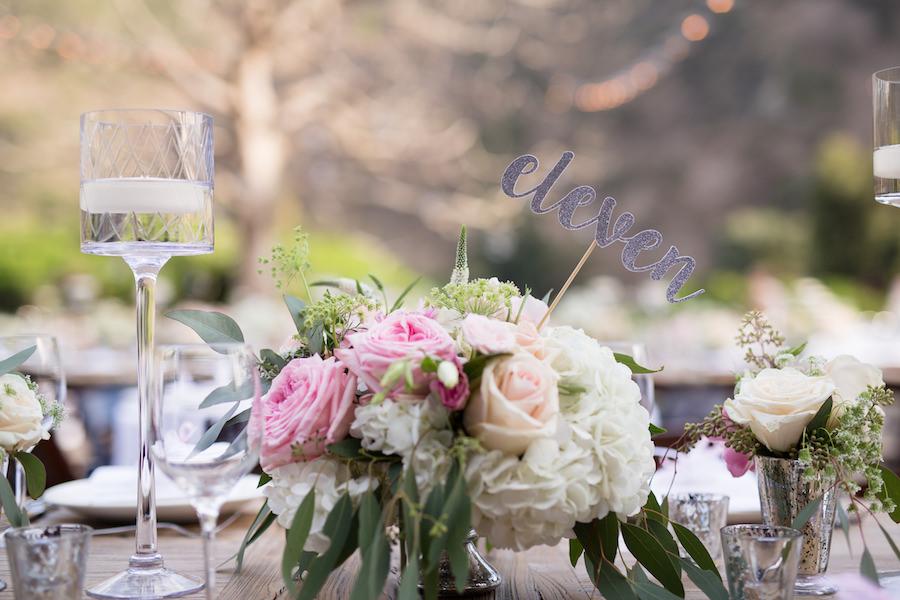 blush_lagunabeach_wedding_flowersbycina_2