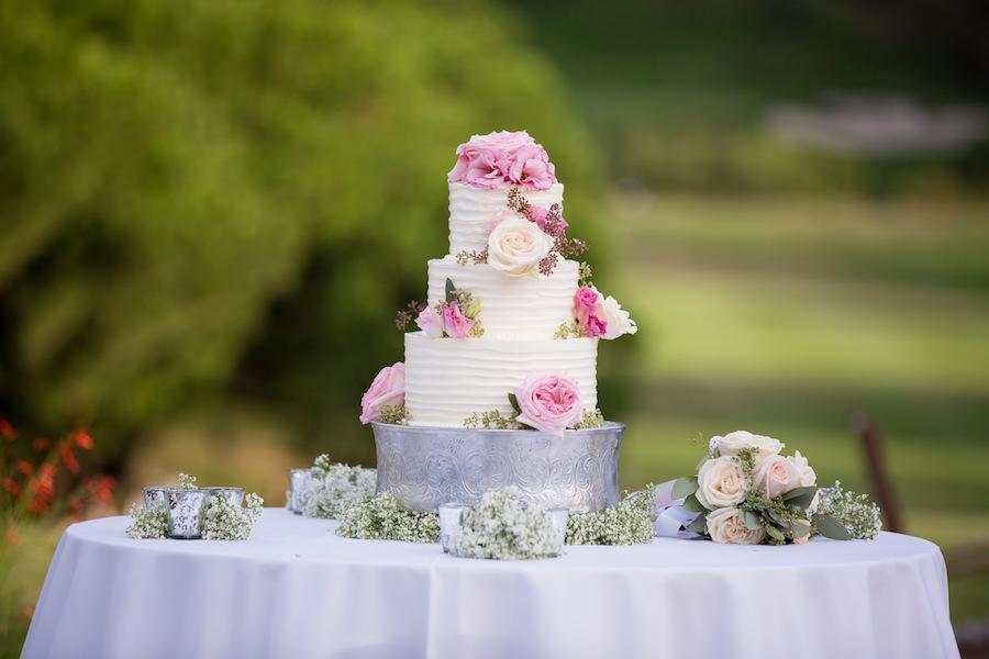 blush_lagunabeach_wedding_flowersbycina_5