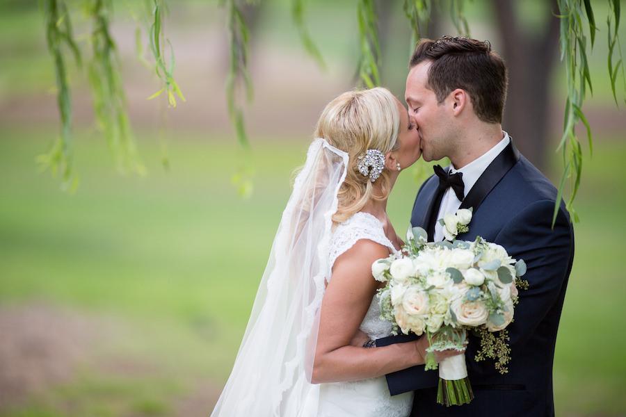 blush_lagunabeach_wedding_flowersbycina_7
