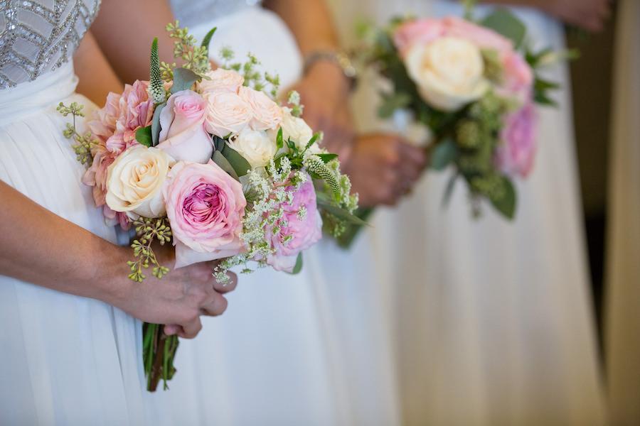 blush_lagunabeach_wedding_flowersbycina_8