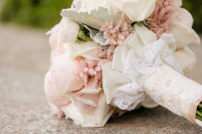 blush_wedding_flowersbycina_chardphoto_1