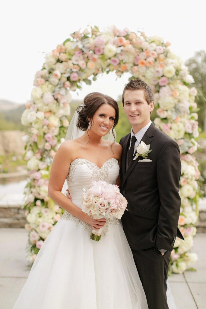 blush_wedding_flowersbycina_chardphoto_2