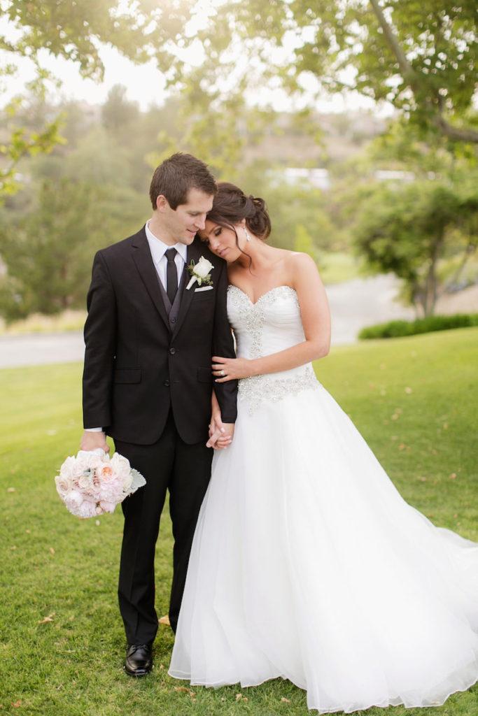 blush_wedding_flowersbycina_chardphoto_4