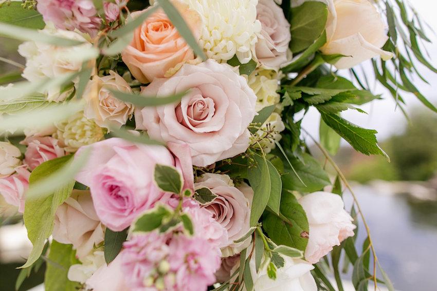 blush_wedding_flowersbycina_chardphoto_5