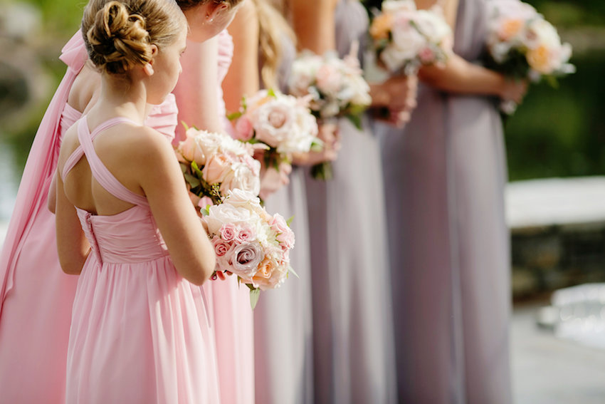 blush_wedding_flowersbycina_chardphoto_6
