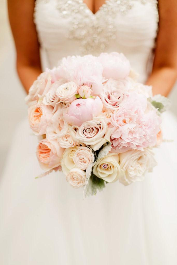 blush_wedding_flowersbycina_chardphoto_7