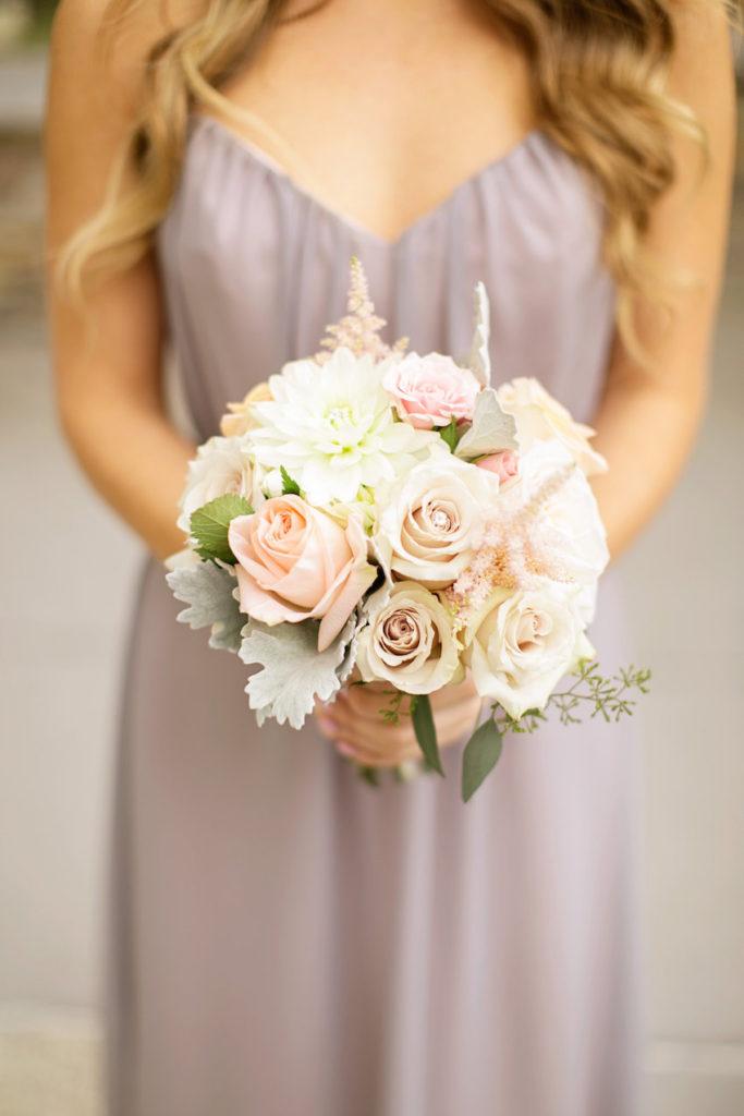blush_wedding_flowersbycina_chardphoto_8