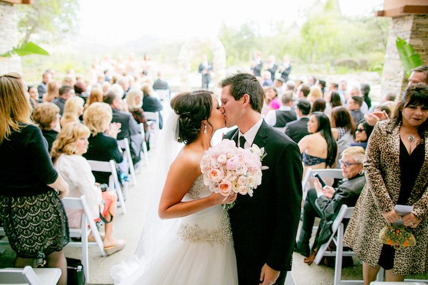 blush_wedding_flowersbycina_chardphoto_9