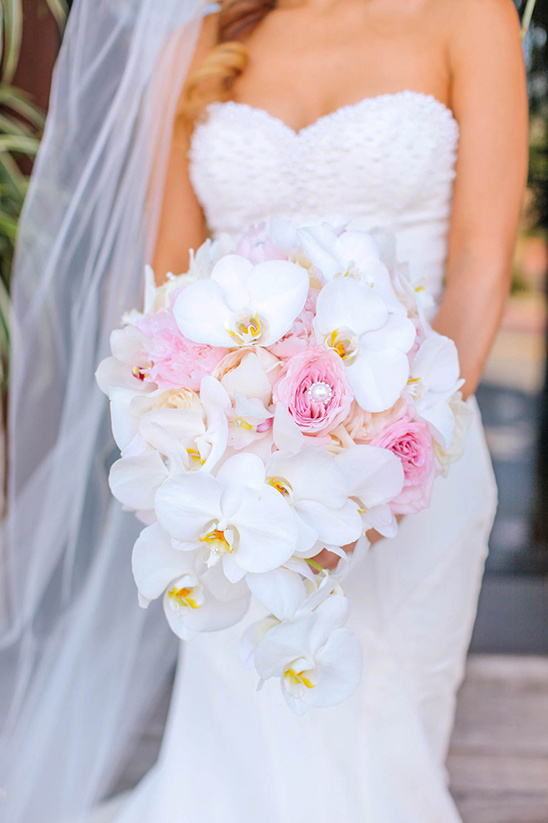 pink-gold-wedding-flowersbycina-2