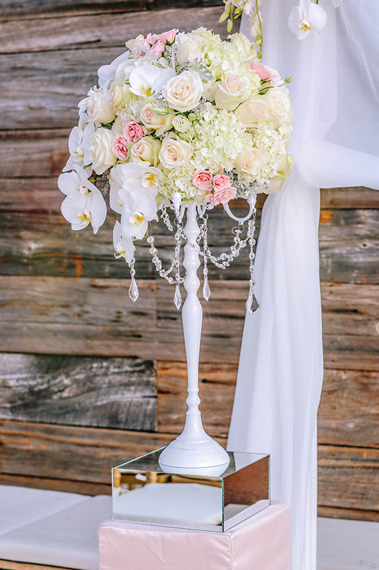 pink-gold-wedding-flowersbycina-5