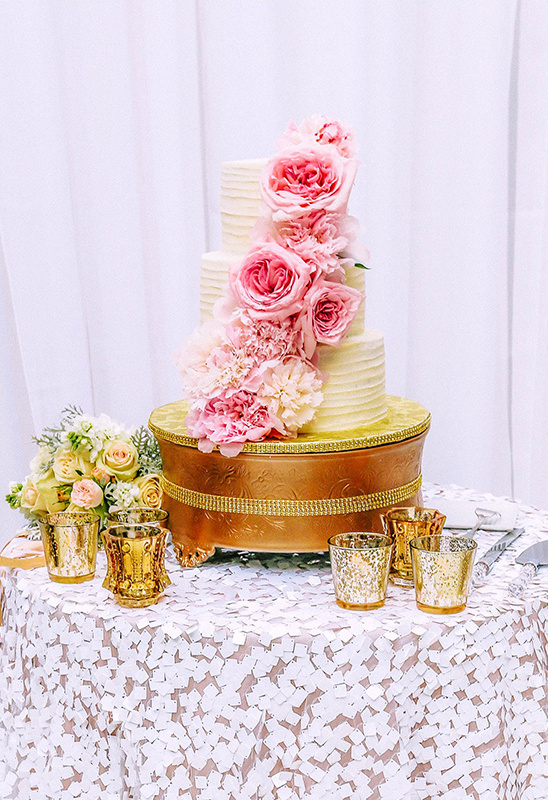 pink-gold-wedding-flowersbycina-6