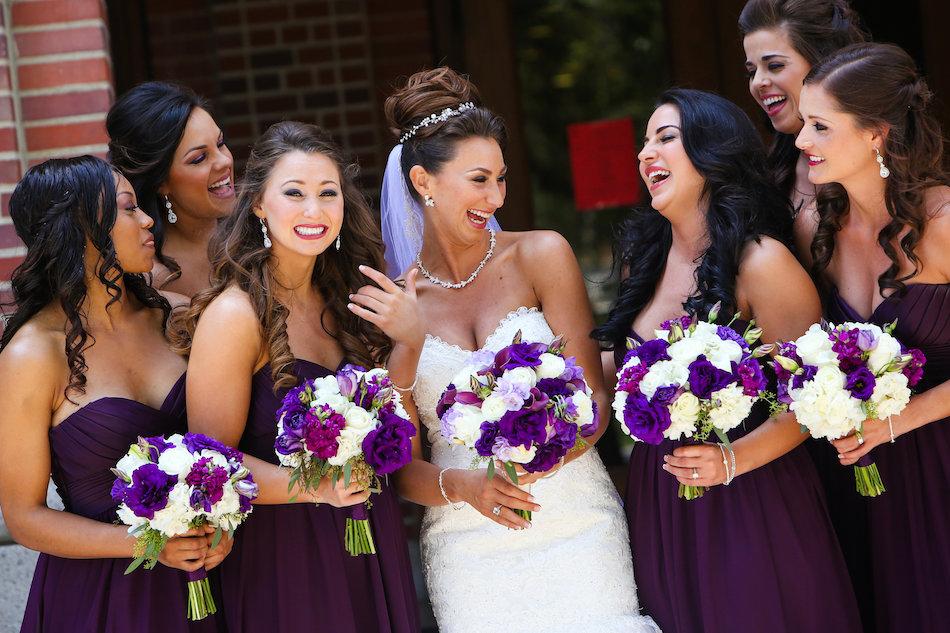 purple_wedding_jonathanclub_flowersbycina_4