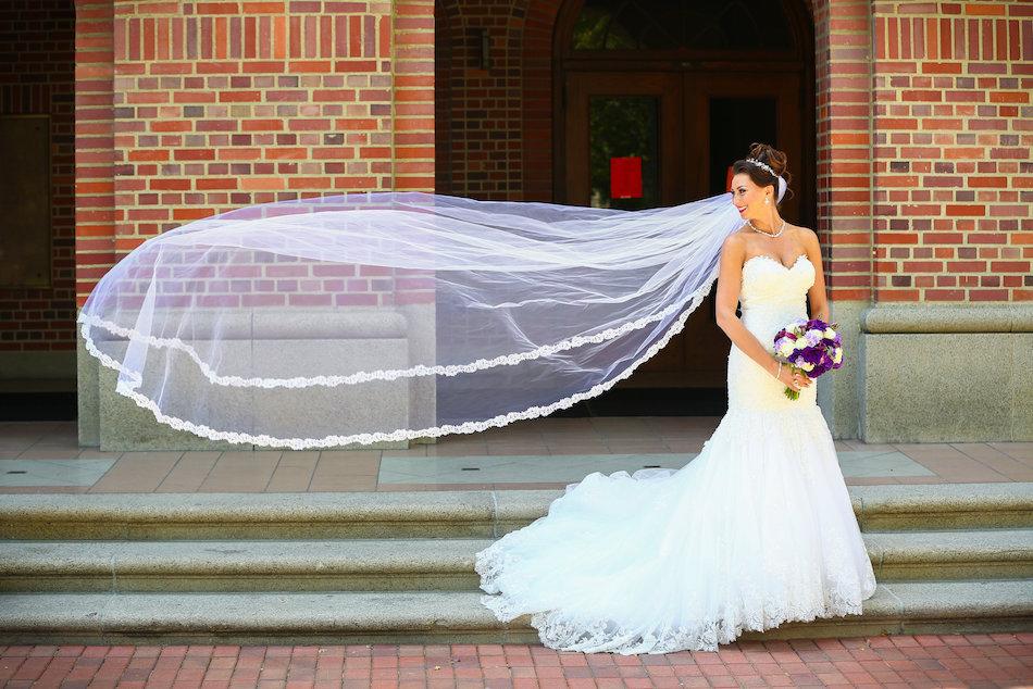 purple_wedding_jonathanclub_flowersbycina_5
