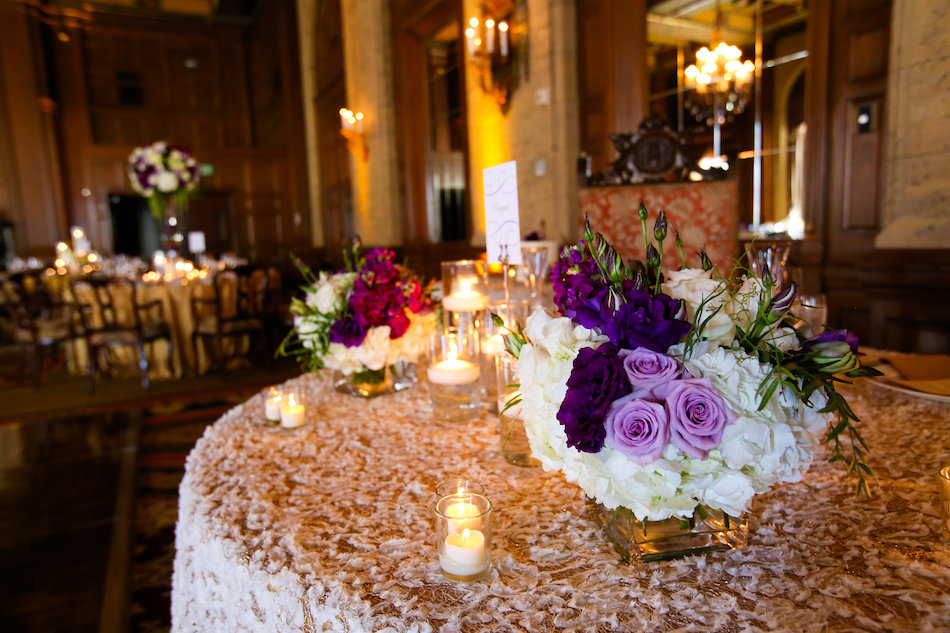 purple_wedding_jonathanclub_flowersbycina_8