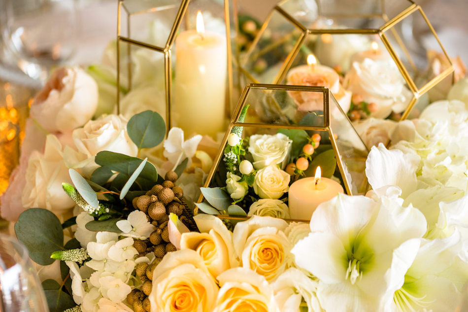 Wildflower Linen Planner Luncheon at Montage Laguna Beach