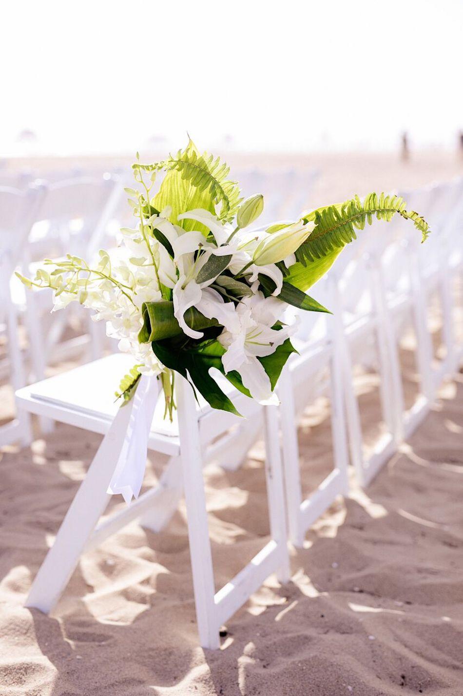 wedding flowers, beach wedding, wedding, flowers, navy, navy wedding, flowers by cina