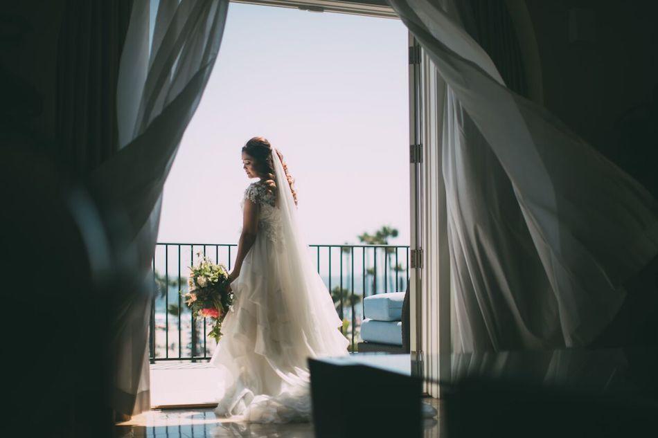 bride, flowers, beautiful blush, wedding, flowers by cina