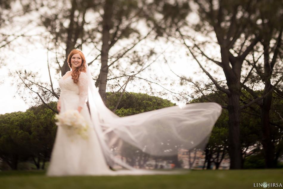 bride, wedding, bouquet, enchanting laguna cliffs marriott, wedding flowers, flowers by cina