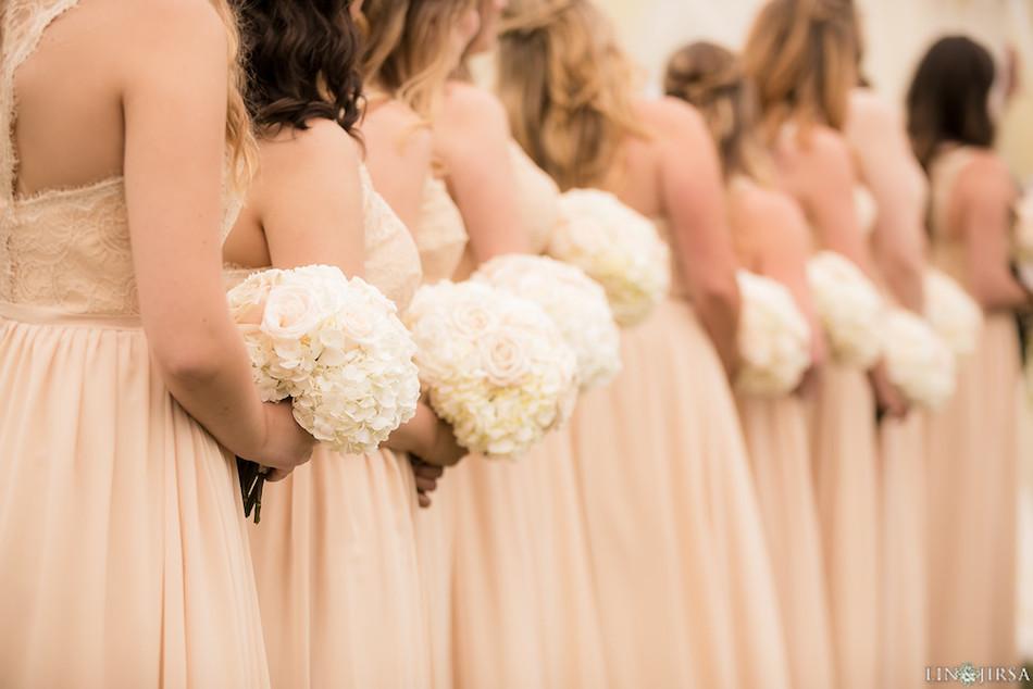 bouquets, white, flowers, florist, enchanting laguna cliffs marriott, white flowers