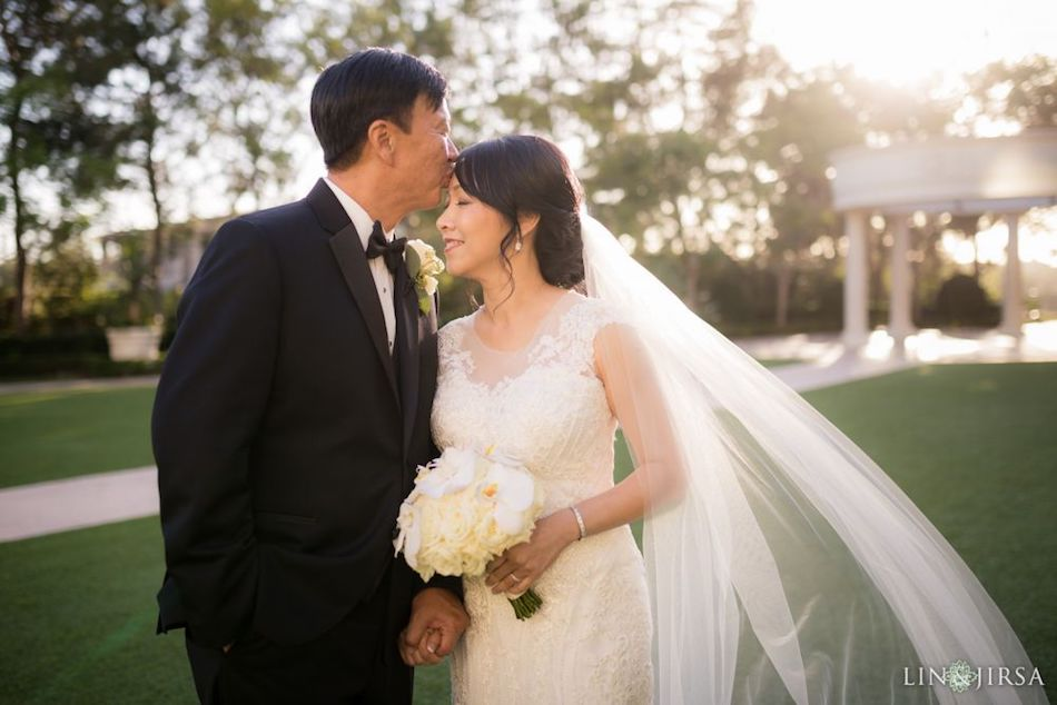 glowing monarch beach resort wedding, orange county florist, floral design, flowers by cina, OC florist, florist, flowers, floral design