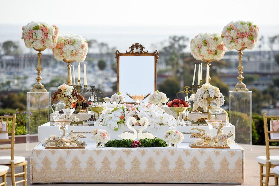 Cinematographer White Rose Production Wedding Planner A Prestige Planning Entertainment Excellent International Inc Bridal Dress