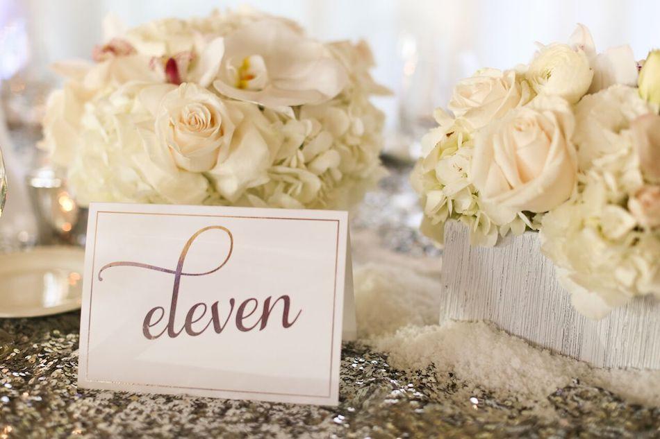 wedding flowers, all white wedding, wedding flowers, orange county florist, flowers by cina, bel air bay club