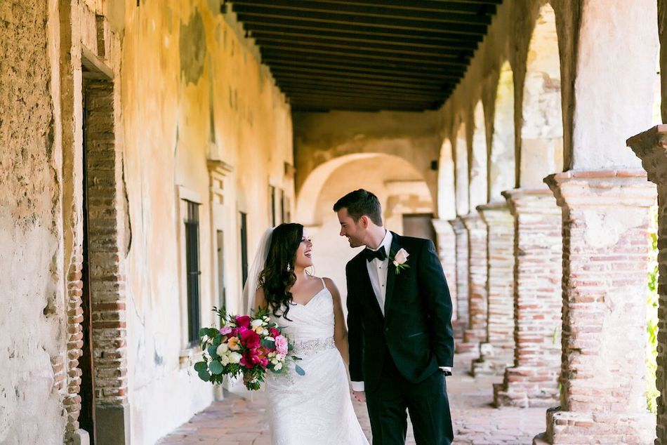 plaza de magdalena, plaza de magdalena wedding, wedding, flowers by cina, wedding flowers, wedding florals, floral design, orange county weddings, orange county wedding flowers, orange county florist