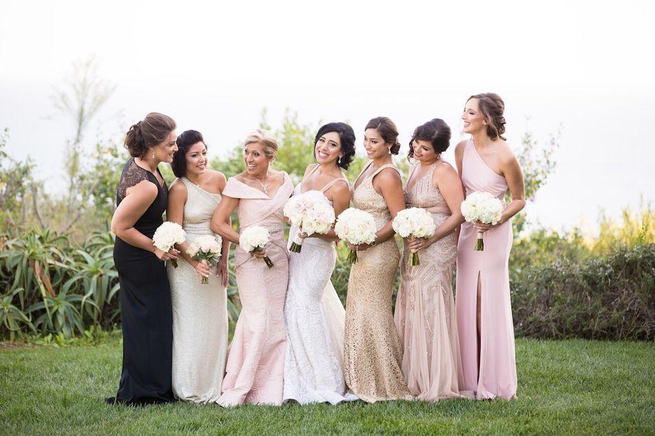 terranea resort, wedding, wedding flowers, wedding florist, orange county wedding florist, wedding flowers, orange county wedding flowers, flowers by cina, floral design