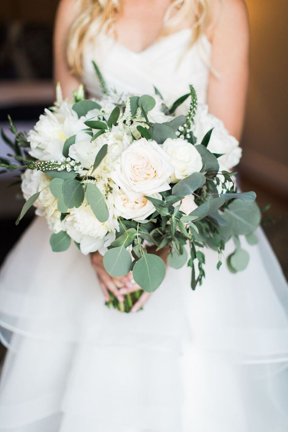 bouquet, navy and white, bacara resort, santa barbara wedding, orange county wedding, orange county florist, wedding florist, flowers by cina, wedding flowers, floral design, orange county floral design