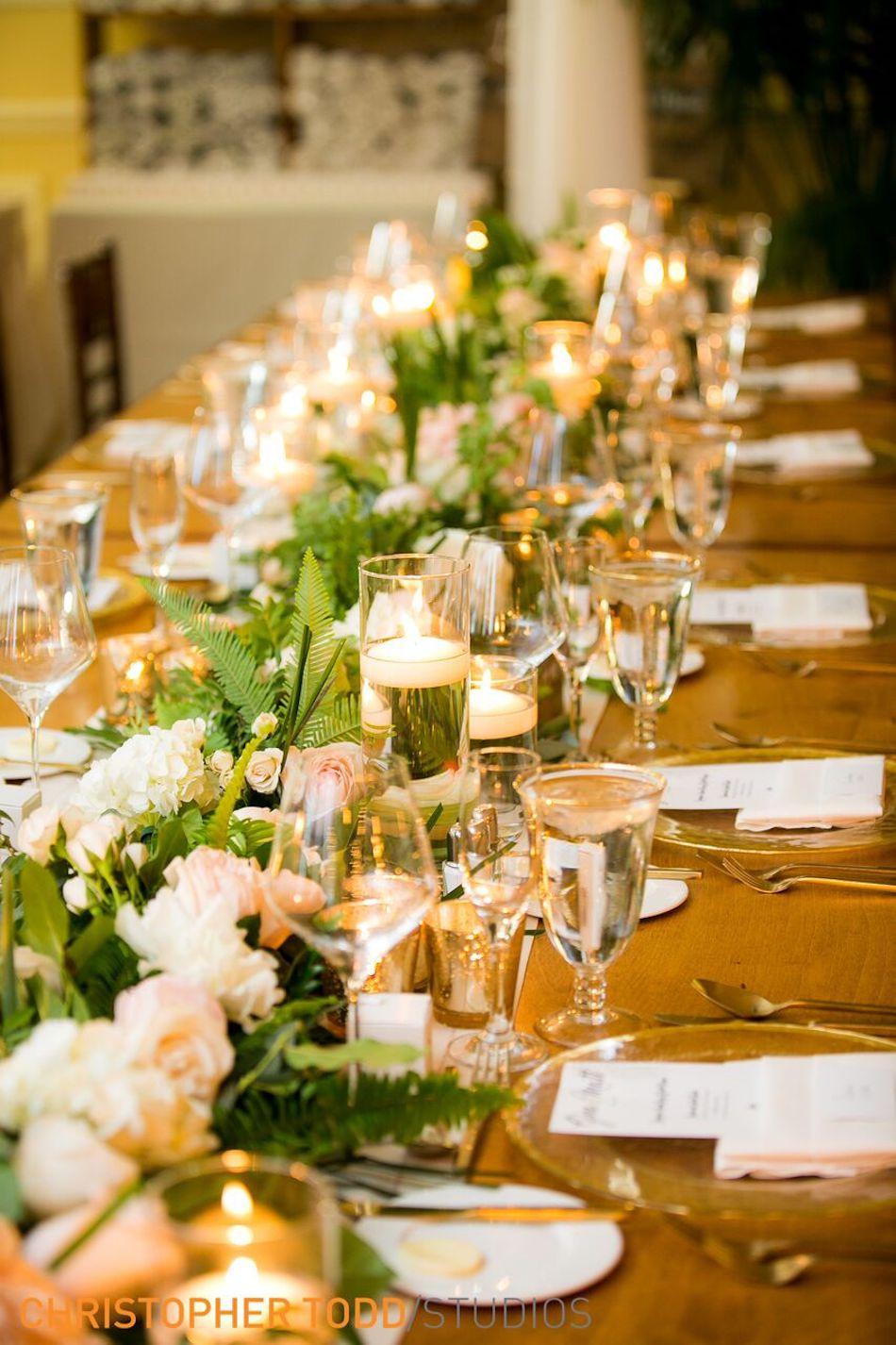 hyatt regency huntington beach wedding, wedding, floral design, wedding flowers, orange county florist, orange county wedding florist, flowers by cina