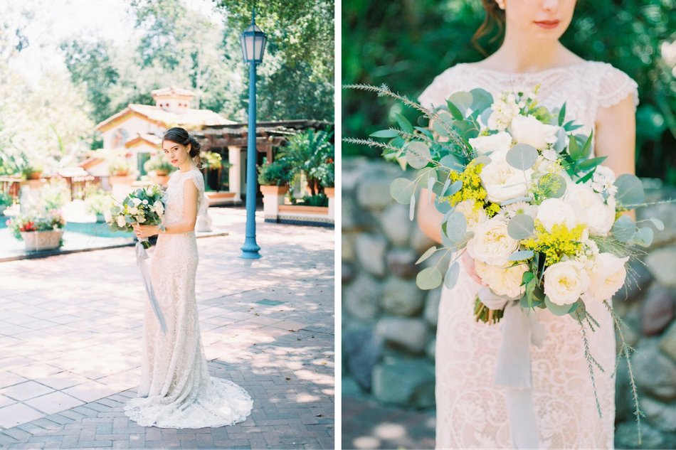 rancho las lomas, styled shoot, cake and lace, floral design, orange county florist, orange county floral design, orange county wedding flowers, orange county wedding florist, floral design, wedding florist, flowers by cina