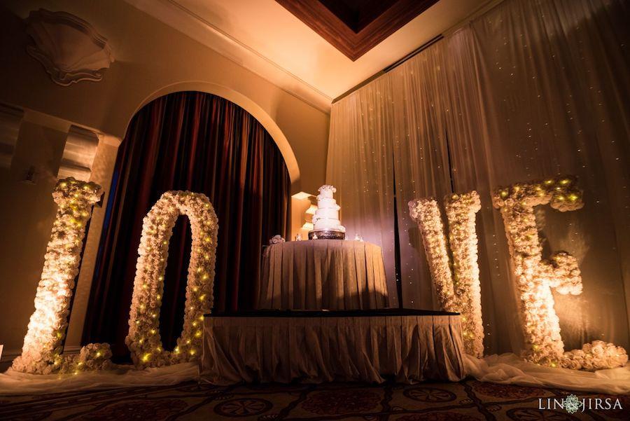 hyatt regency huntington beach, hyatt regency huntington beach wedding, wedding, white wedding, wedding flowers, floral design, flowers by cina, lin and jirsa, orange county wedding flowers, orange county florist