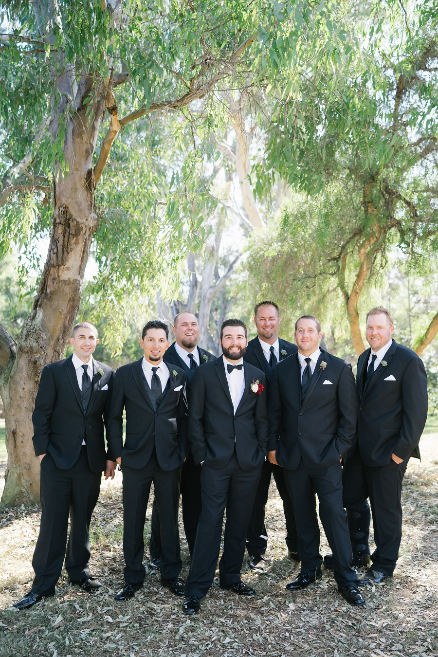 A Signature Wedding, Flowers by Cina, Jim Kennedy Photographers, Waterfront Hilton Wedding, seaside wedding, beach wedding, berry wedding