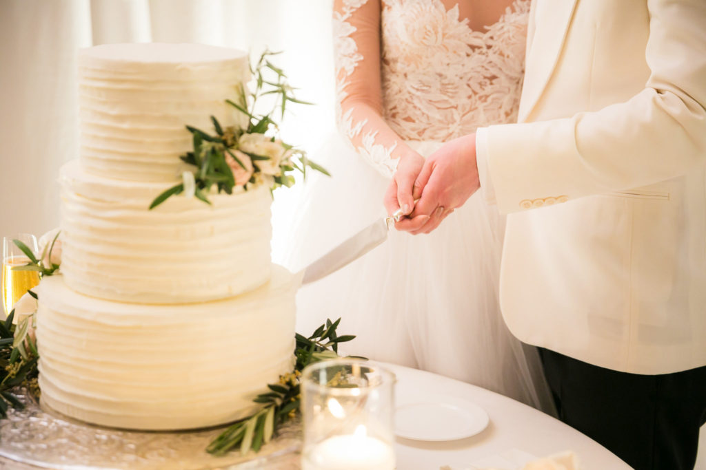 Flowers by Cina, The Resort at Pelican Hill, Lin & Jersa Photography