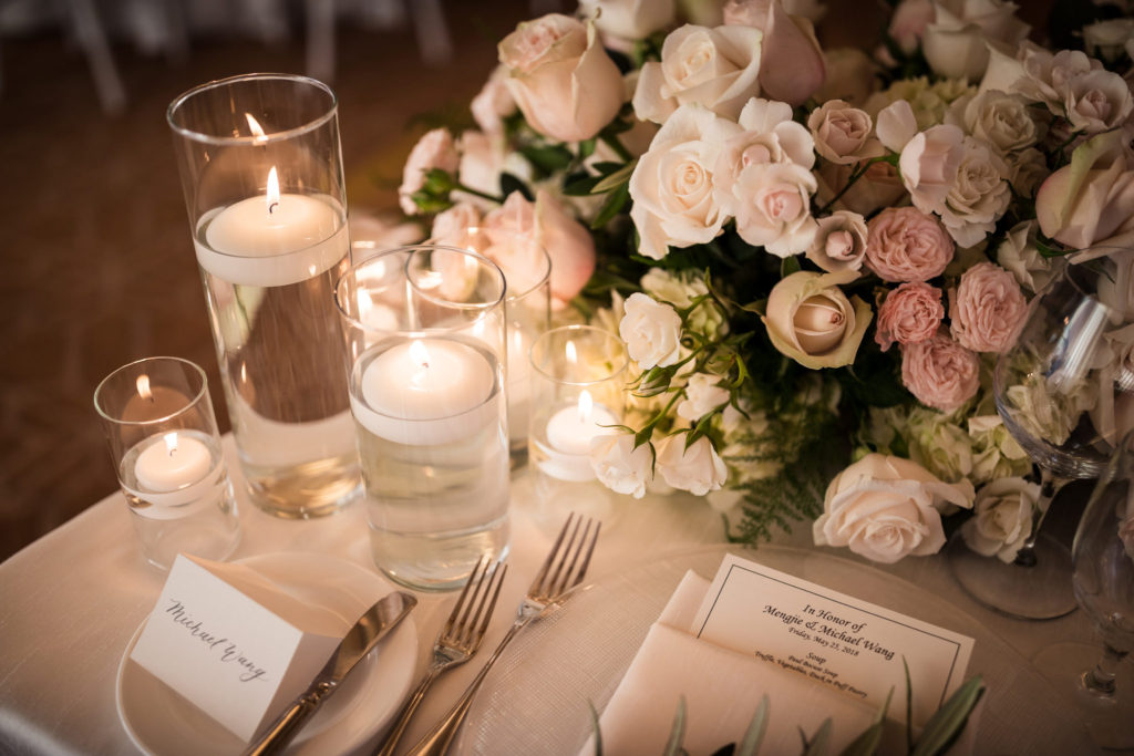Marbella Country Club, Intertwined Events, Flowers by Cina, Design Visage, La Tavola Linens, Chameleon Chair Collection, Classic Party Rentals, Vision Entertainment, It's All About Cake, The Grovers, River and Bridge, Rayce PR