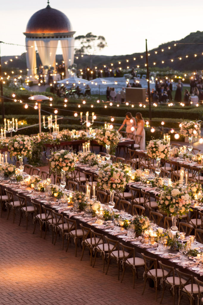 The Resort at Pelican Hill, Studio EMP, Flowers by Cina, 221 Weddings & Events, Giovanna Simington, Tasia Osbrink, Angelica Strings, Invisible Touch Events, Found Vintage Rentals, Honeycrisp Designs, Luxe Linen, Simply Sweet Cakery, California Wedding Day, Rayce PR
