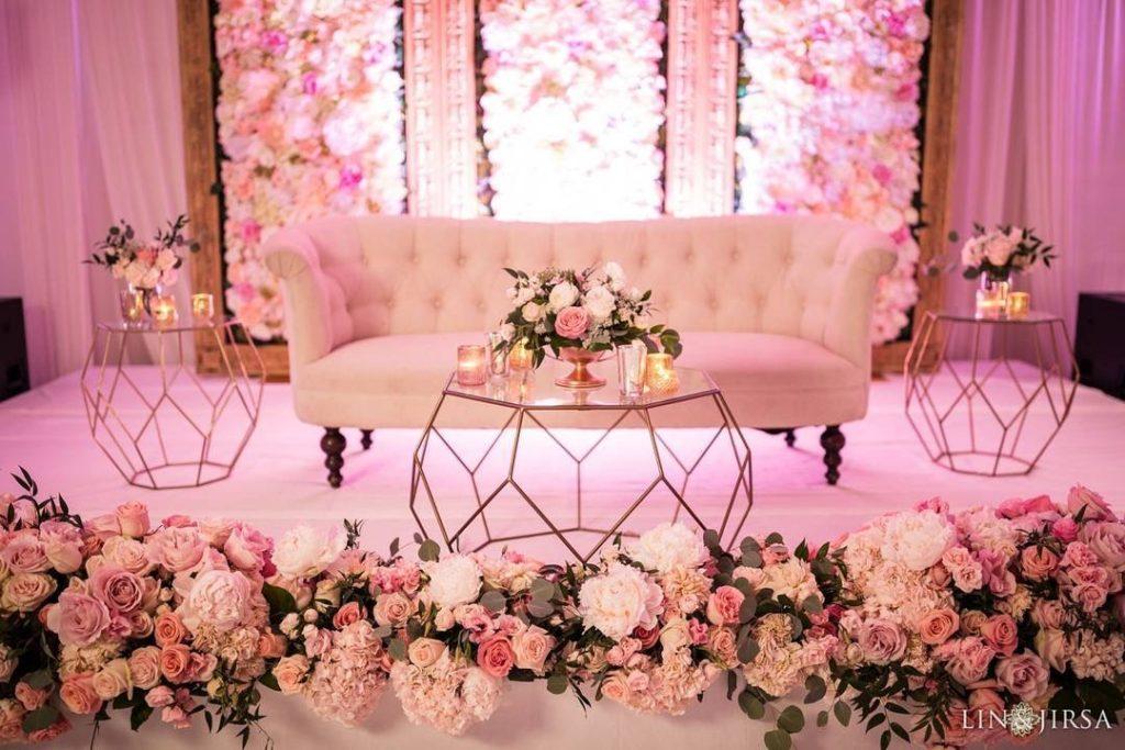 Flowers by Cina,  Ashley Paige Photo, Villa Visuals Photography, Lin & Jirsa Photography, Brett Hickerman Photo, Ryon Lockhart Photography, Best of 2018